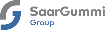 group.saargummi.com