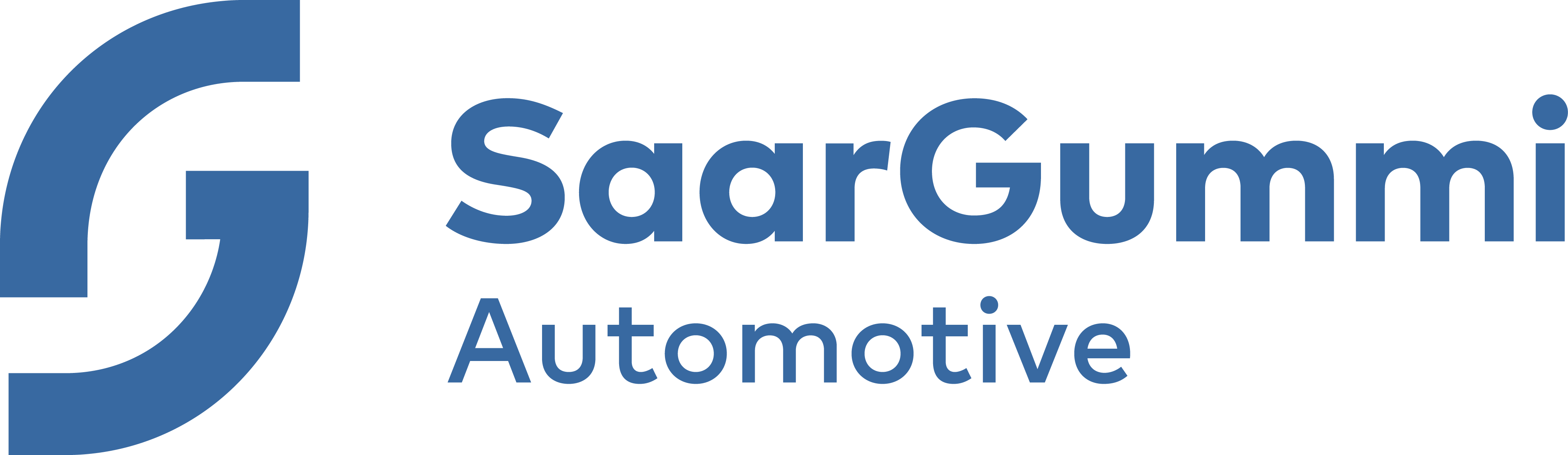 automotive.saargummi.com